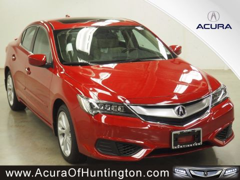 New Acura Inventory Acura Of Huntington Long Island NY - Acuras for sale