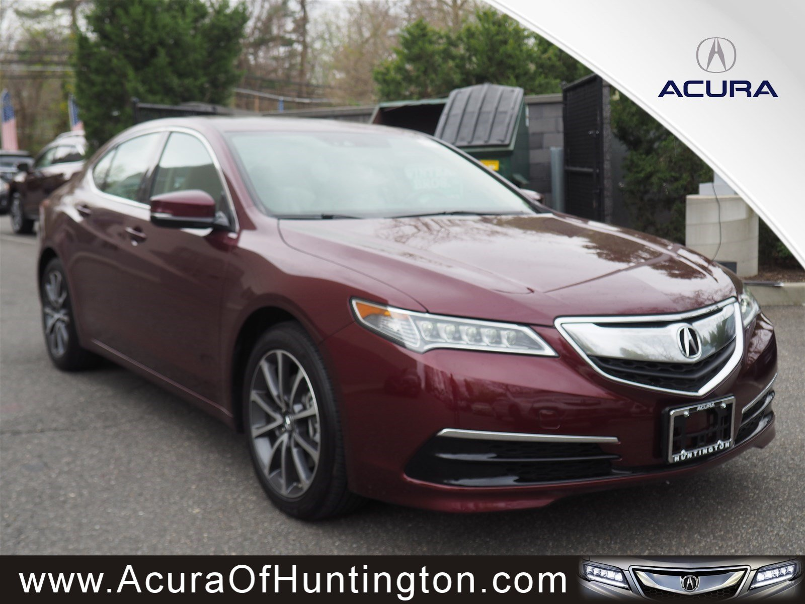 in owned certified cuv acuras search tl inventory en canada preowned acura pre