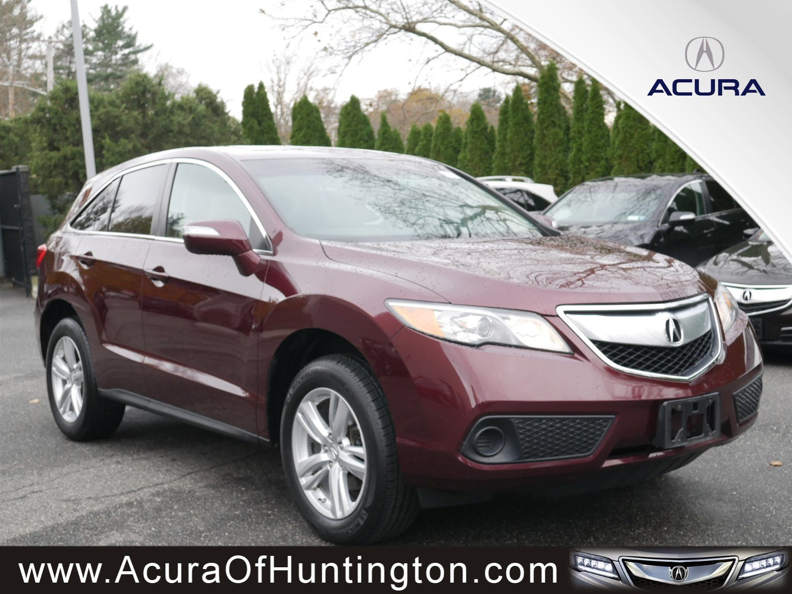 in wadvance fwd rdx utility pkg advance new acura columbus sport inventory w