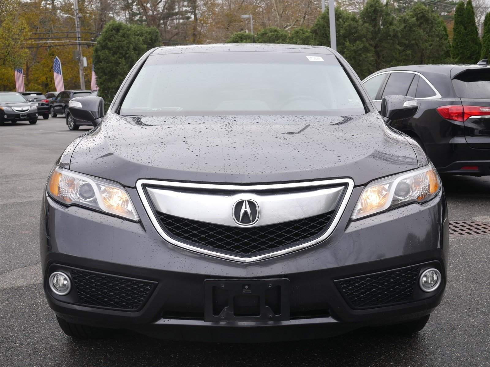 tv motoring base awd en price full the guide specifications car technical acura engine rdx