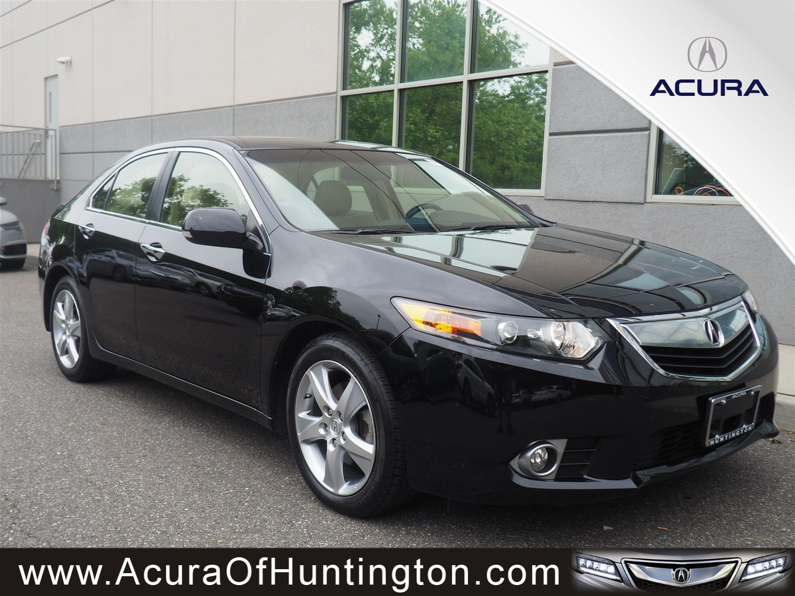 pre owned 2013 acura tsx 2 4 4dr car in huntington ua7066 acura of huntington. Black Bedroom Furniture Sets. Home Design Ideas